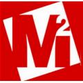 М-квадрат