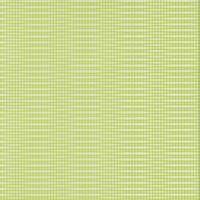Жасмин Верде (Азори) напольная плитка 333х333