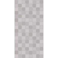 Декоративная плитка Mono Quadra Smoke
