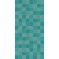 Декоративная плитка Mono Quadra Sea