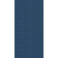 Декоративная плитка Mono Jasmine Geometry Sky