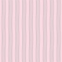 Плитка напольная СКАЗКА 1П 40х40 матовая розоваяс антибактериальным покрытием Microban