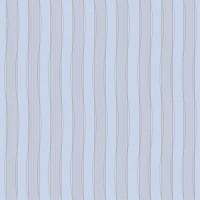 Плитка напольная СКАЗКА 2П 40х40 матовая с антибактериальным покрытием Microban