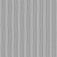 Плитка напольная СКАЗКА 5П 40х40 матовая с антибактериальным покрытием Microban