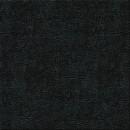 Плитка ТАУРУС напольная черная 33х33