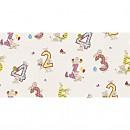 Детские бумажные обои коллекция PICCOLO арт.271706