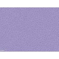 Настенная плитка сиреневая глянцевая GD4 - 33x20