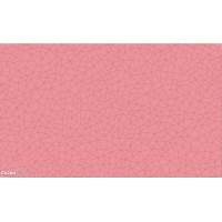 Настенная плитка розовая глянцевая GD3 - 33x20