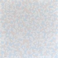Напольная плитка орнамент глянцевая GDF1 - 33x33