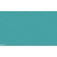 Настенная плитка зеленая глянцевая GD7 - 33x20