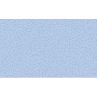 Настенная плитка голубая глянцевая GD8 - 33x20