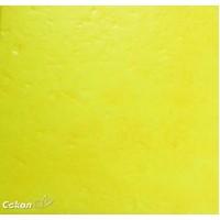Напольная плитка желтая полуматовая AK2 - 33x33