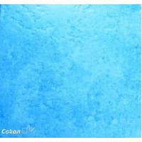Напольная плитка синяя полуматовая AK8 - 33x33