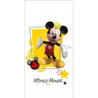 Декор Azteca Disney R3060 Mickey Friends