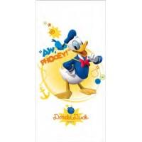 Декор Azteca Disney R3060 Donald