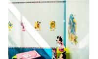 Коллекция Disney Mickey&Friends (22)