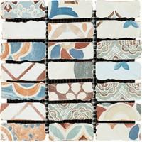 Декор Amarcord Mosaico 20х20