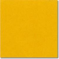 Плитка Arcoiris Amarillo 31.6x31.6