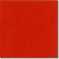 Плитка Arcoiris Carmin 31.6x31.6