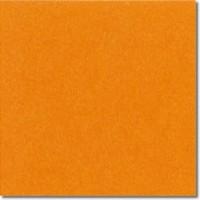 Плитка Arcoiris Naranja 31.6x31.6