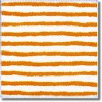 Декор Dec Lineas Naranja 20x20