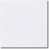 Плитка Agatha Blanco 20x20