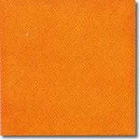 Плитка Agatha Naranja 20x20