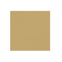 Piastrella Керамогранит Универсальный Светло-жёлтый