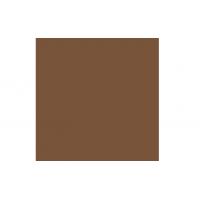 Piastrella Керамогранит Универсальный Светло-коричневый