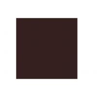 Piastrella Керамогранит Универсальный Горький шоколад