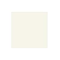 Piastrella Керамогранит Универсальный Супер Белый