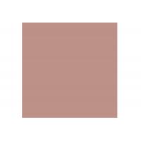 Piastrella Керамогранит Универсальный Розовый