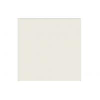 Piastrella Керамогранит Универсальный Белый