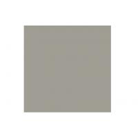 Piastrella Керамогранит Универсальный Светло-серый