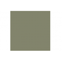 Piastrella Керамогранит Универсальный Тёмно-серый