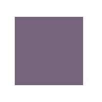 Piastrella Керамогранит Универсальный Фиолетовый