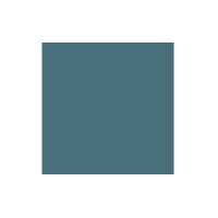 Piastrella Керамогранит Универсальный Светло-голубой