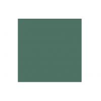Piastrella Керамогранит Универсальный Сине-зелёный
