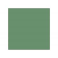 Piastrella Керамогранит Универсальный Тёмно-зелёный