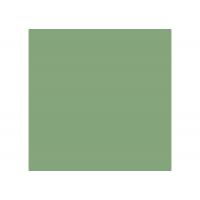 Piastrella Керамогранит Универсальный Зелёный