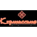 ТМ Керамиссимо
