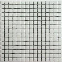 Мозаика  SP 1001 20x20 KERAMISSIMO