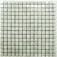Мозаика 20SP 2001 KERAMISSIMO