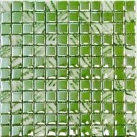 Мозаика стеклянная  SCM-005 25x25  KERAMISSIMO