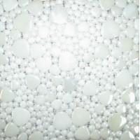 Мозаика морские камешки SCM-5101 KERAMISSIMO