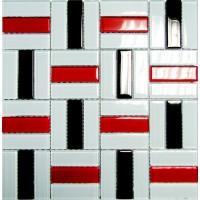 Мозаика стеклянная SF-12006 KERAMISSIMO