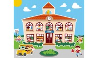 Коллекция Школа (5)