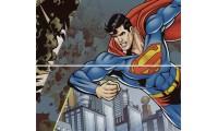 Коллекция Супермен - Superman (3)