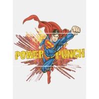 Панно Супермен Power Punch