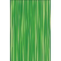 Декор Зеленая лужайка